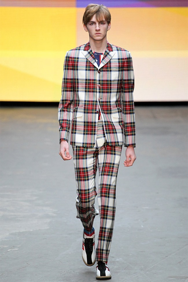 LONDON COLLECTIONS MEN TOPMAN Design Fall 2015. www.imageamplified.com, Image Amplified (36)