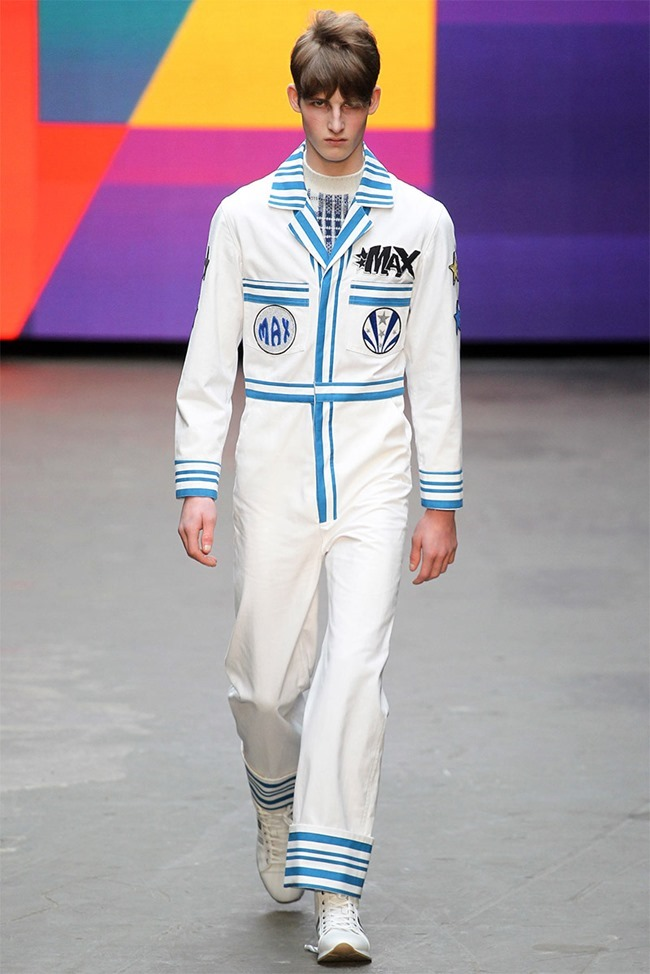 LONDON COLLECTIONS MEN TOPMAN Design Fall 2015. www.imageamplified.com, Image Amplified (40)