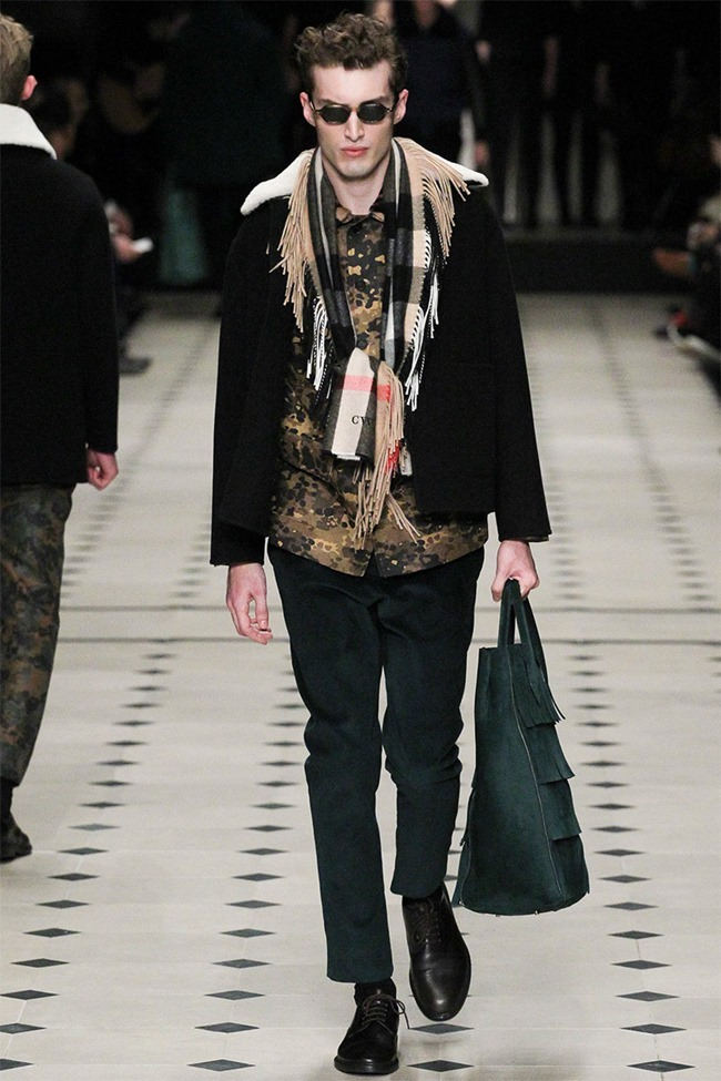 LONDON COLLECTIONS MEN Burberry Prorsum Fall 2015. www.imageamplified.com, Image Amplified (29)
