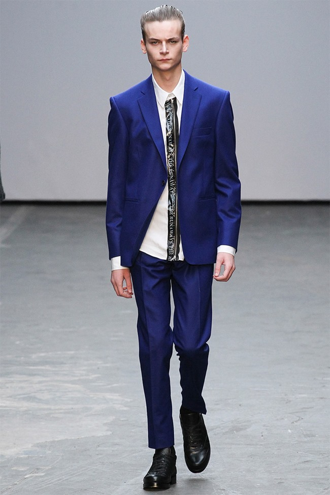 LONDON COLLECTIONS MEN Casely-Hayford Fall 2015. www.imageamplified.com, Image Amplified (16)