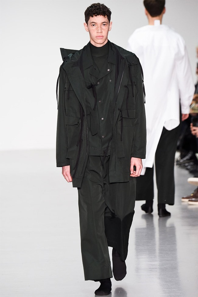 LONDON COLLECTIONS MEN Craig Green Fall 2015. www.imageamplified.com, Image Amplified (5)