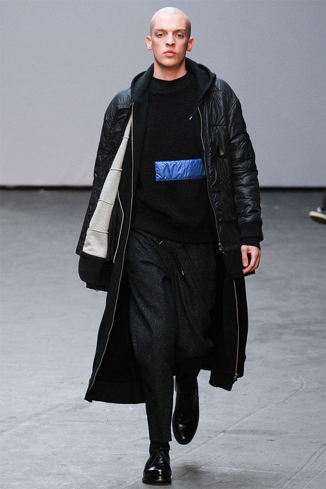 LONDON COLLECTIONS MEN Casely-Hayford Fall 2015. www.imageamplified.com, Image Amplified (18)