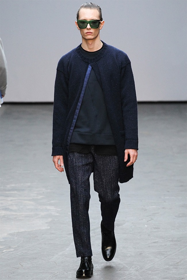 LONDON COLLECTIONS MEN Casely-Hayford Fall 2015. www.imageamplified.com, Image Amplified (23)