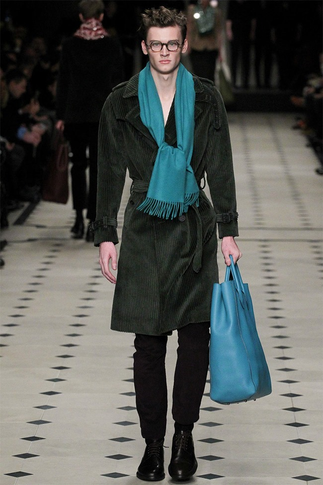 LONDON COLLECTIONS MEN Burberry Prorsum Fall 2015. www.imageamplified.com, Image Amplified (35)