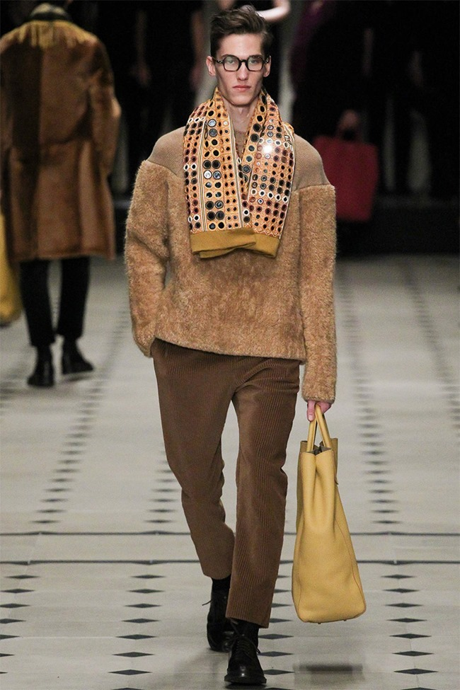 LONDON COLLECTIONS MEN Burberry Prorsum Fall 2015. www.imageamplified.com, Image Amplified (40)