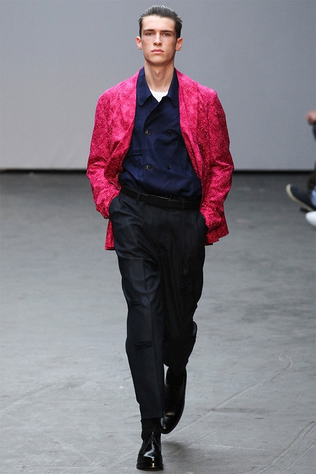 LONDON COLLECTIONS MEN Casely-Hayford Fall 2015. www.imageamplified.com, Image Amplified (31)