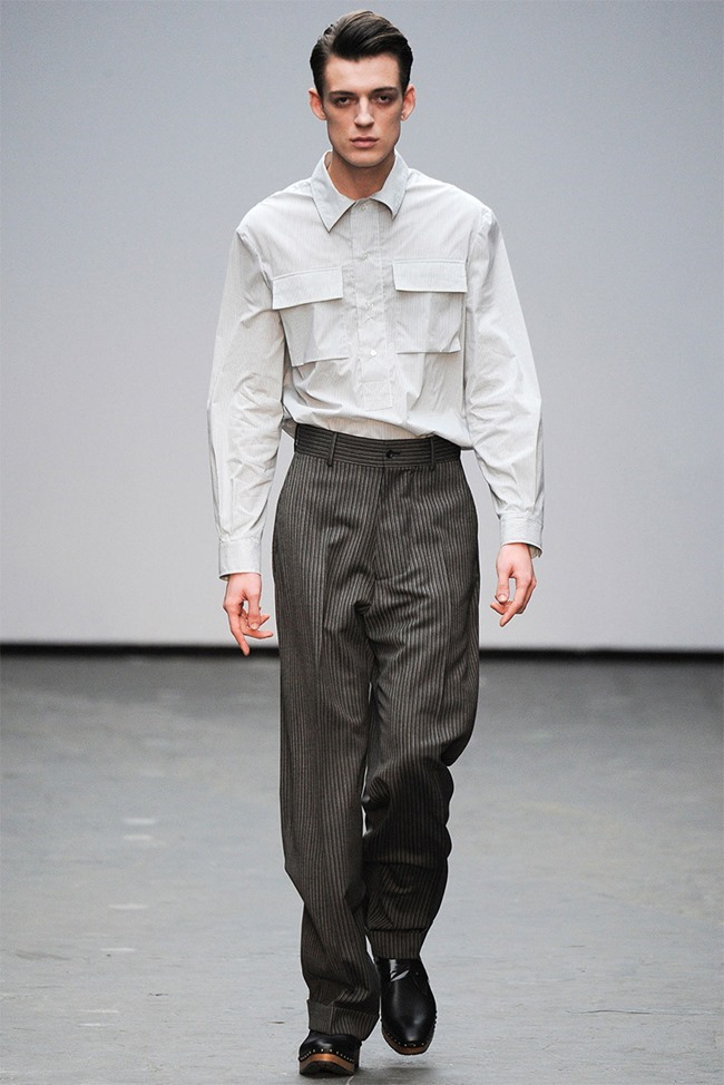 LONDON COLLECTIONS MEN E. Tautz Fall 2015. www.imageamplified.com, Image Amplified (13)