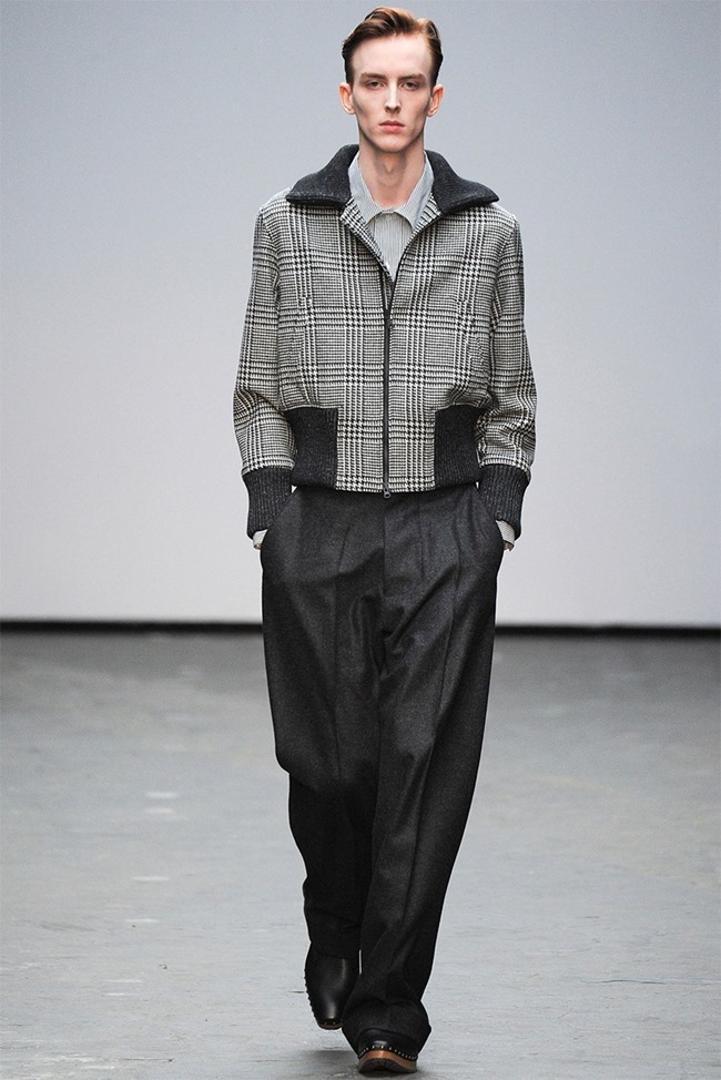 LONDON COLLECTIONS MEN E. Tautz Fall 2015. www.imageamplified.com, Image Amplified (17)