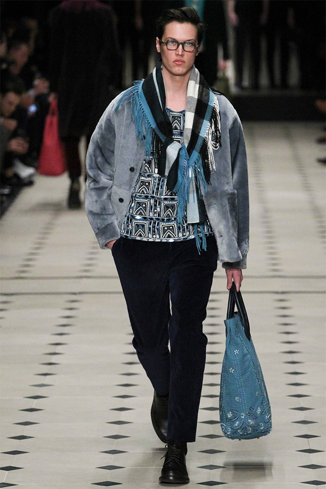 LONDON COLLECTIONS MEN Burberry Prorsum Fall 2015. www.imageamplified.com, Image Amplified (42)