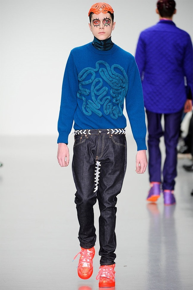 LONDON COLLECTIONS MEN Katie Eary Fall 2015. www.imageamplified.com, Image Amplified (11)