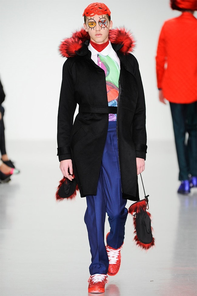 LONDON COLLECTIONS MEN Katie Eary Fall 2015. www.imageamplified.com, Image Amplified (15)