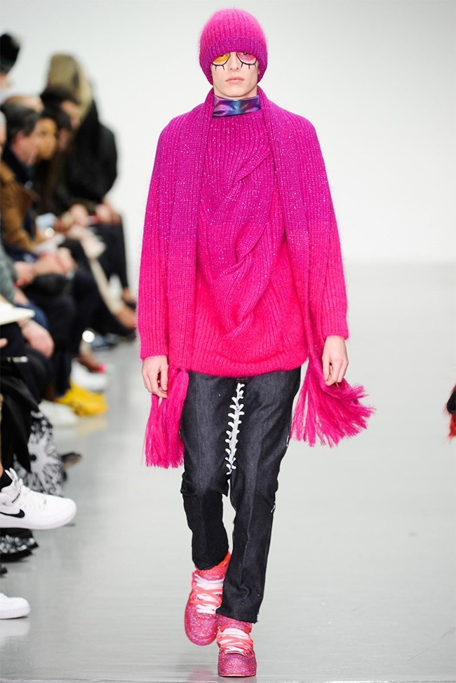 LONDON COLLECTIONS MEN Katie Eary Fall 2015. www.imageamplified.com, Image Amplified (19)