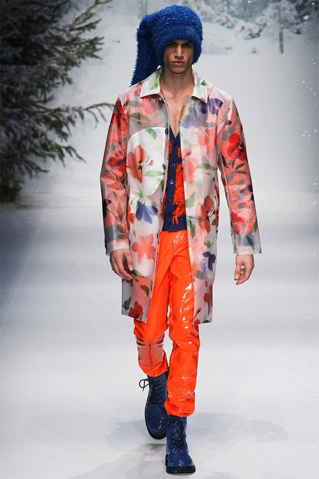LONDON COLLECTIONS MEN Moschino Fall 2015. www.imageamplified.com, Image Amplified (79)