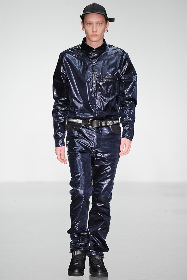 LONDON COLLECTIONS MEN Nasir Mazhar Fall 2015. www.imageamplified.com, Image Amplified (4)