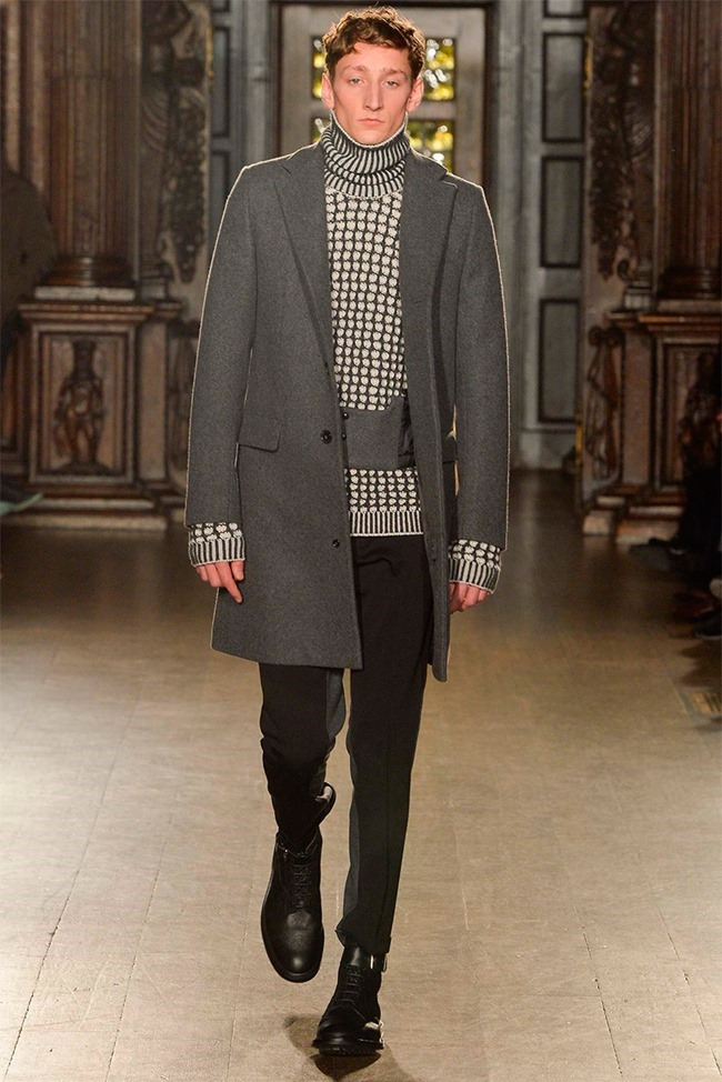 LONDON COLLECTIONS MEN Pringle of Scotland Fall 2015. www.imageamplified.com, Image Amplified (5)