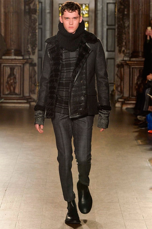 LONDON COLLECTIONS MEN Pringle of Scotland Fall 2015. www.imageamplified.com, Image Amplified (7)