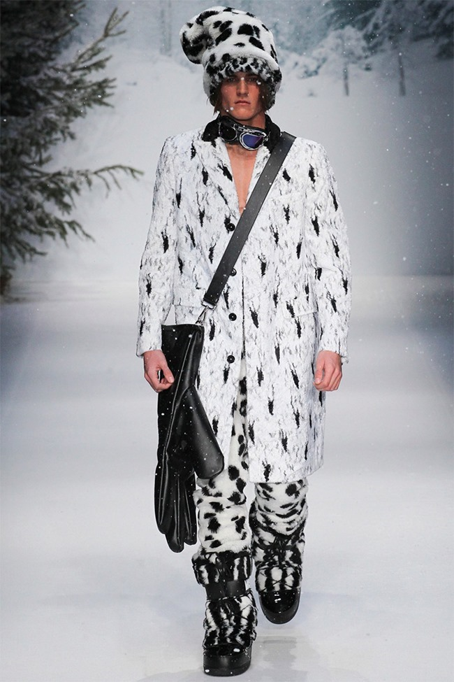 LONDON COLLECTIONS MEN Moschino Fall 2015. www.imageamplified.com, Image Amplified (51)