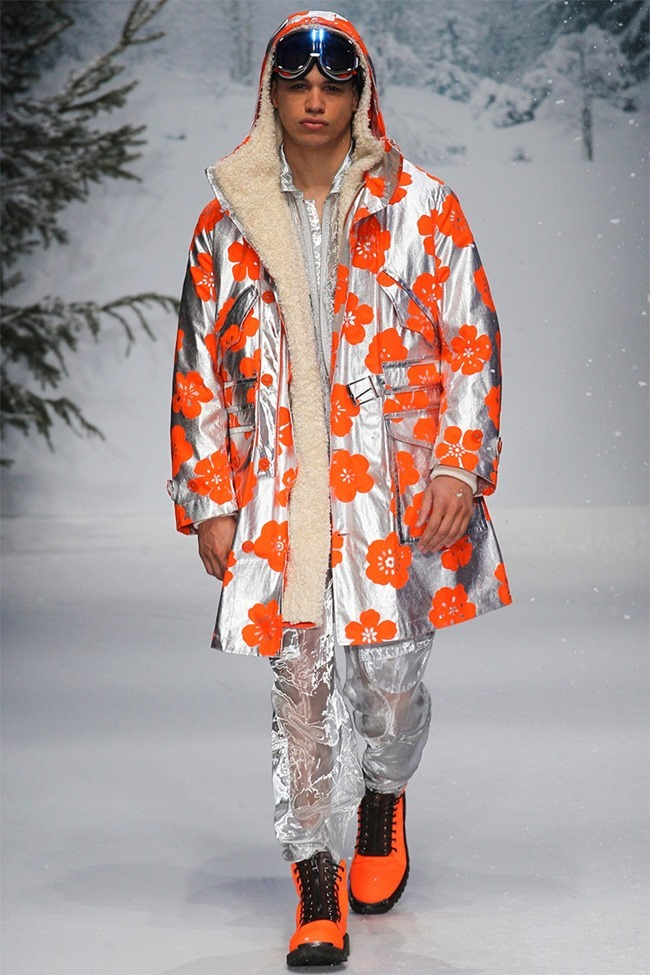 LONDON COLLECTIONS MEN Moschino Fall 2015. www.imageamplified.com, Image Amplified (57)