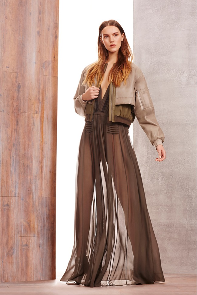 LOOKBOOK Josefien Rodermans for BCBG Max Azria Pre-Fall 2015. www.imageamplified.com, Image Amplified (3)