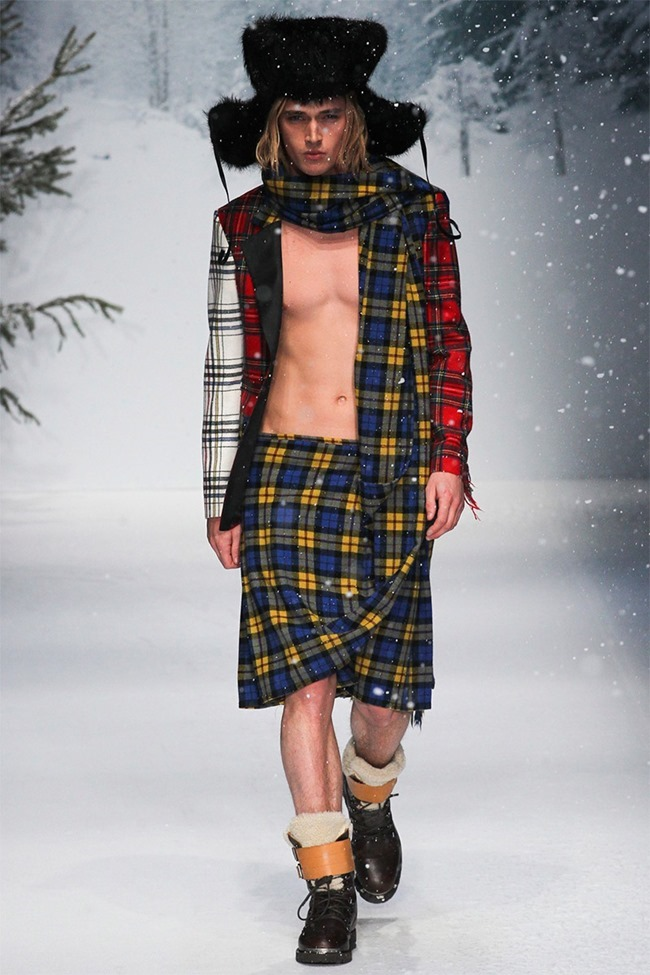 LONDON COLLECTIONS MEN Moschino Fall 2015. www.imageamplified.com, Image Amplified (68)