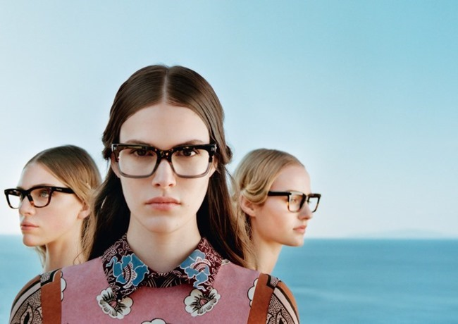 CAMPAIGN Valentino Spring 2015 by Michal Pudelka. Karl Templer, www.imageamplified.com, Image Amplified (4)