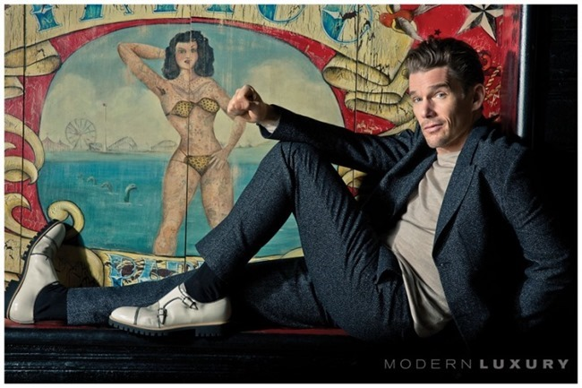 MANHATTAN MAGAZINE Ethan Hawke by Justin Jay. February 2015, www.imageamplified.com, Image Amplified (3)