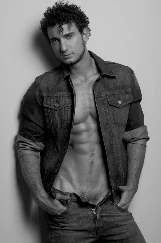 MASCULINE DOSAGE Dimitri Genco by Sean Gomes. Spring 2015, www.imageamplified.com, Image Amplified (8)