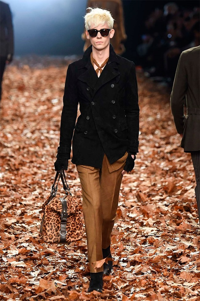 MILAN FASHION WEEK John Varvatos Fall 2015. www.imageamplified.com, Image Amplified (11)