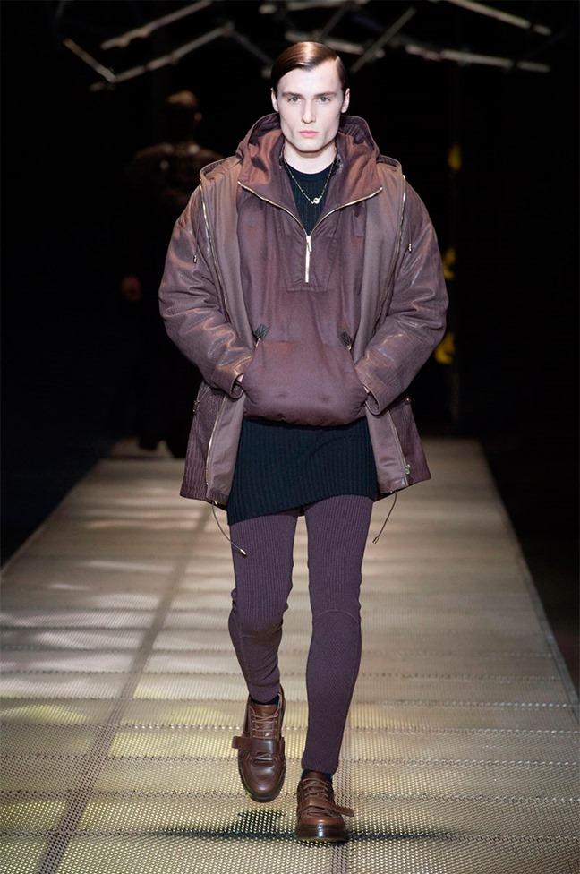 MILAN FASHION WEEK Versace Fall 2015. www.imageamplified.com, Image Amplified (43)