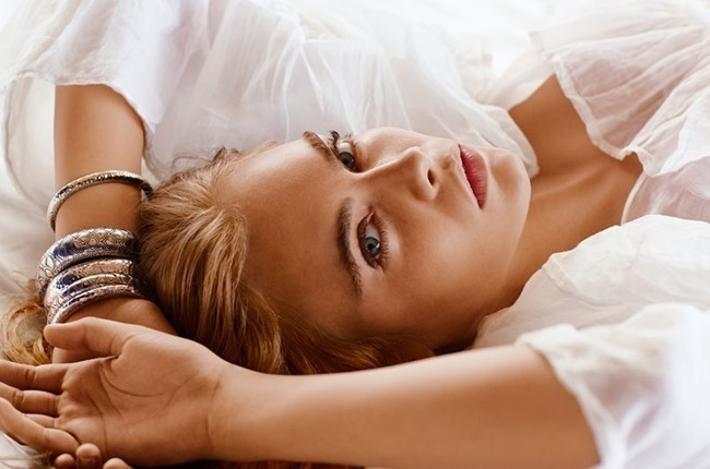 CAMPAIGN Cara Delevigne for John Hardy Spring 2015 by Sebastian Faena. www.imageamplified.com, Image Amplified (3)