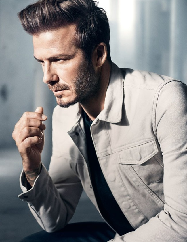 CAMPAIGN David Beckham for H&M Modern Essentials by Marc Forster, www.imageamplified.com, Image Amplified (2)