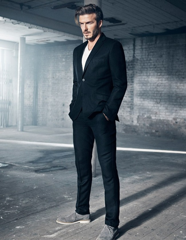 CAMPAIGN David Beckham for H&M Modern Essentials by Marc Forster, www.imageamplified.com, Image Amplified (8)