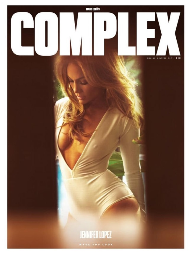COMPLEX MAGAZINE Jennifer Lopez by Steven Gomillion. March 2015, www.imageamplified.com, Image Amplified (1)