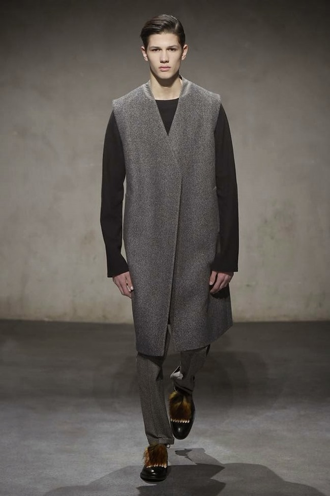 LOOKBOOK Hommes Fall 2015. www.imageamplified.com, Image Amplified (17)