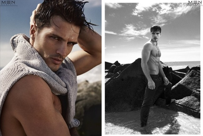 MEN MOMENTS Diego Miguel by Skye Tan. Spring 2015, www.imageamplified.com, Image Amplified (3)
