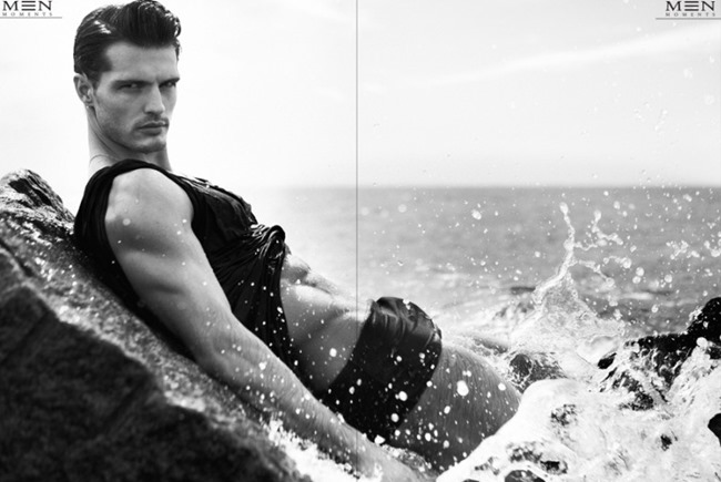 MEN MOMENTS Diego Miguel by Skye Tan. Spring 2015, www.imageamplified.com, Image Amplified (4)