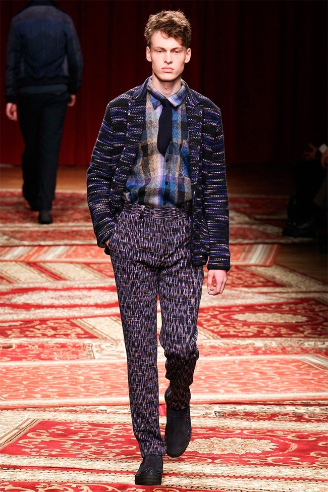 MILAN FASHION WEEK Missoni Fall 2015. www.imageamplified.com, Image Amplified (4)