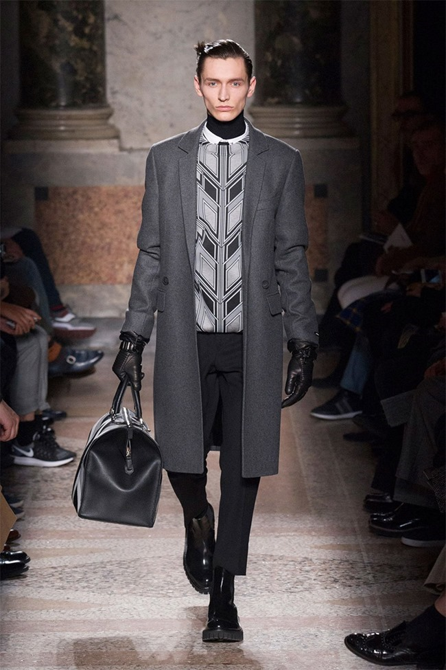 MILAN FASHION WEEK Les Hommes Fall 2015. www.imageamplified.com, Image Amplified (29)