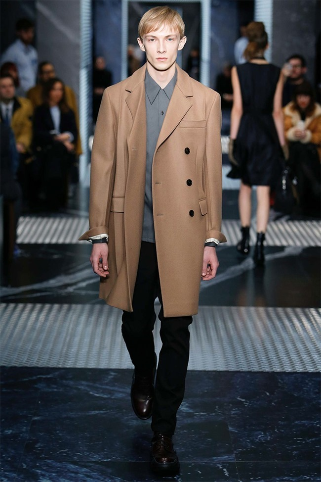 MILAN FASHION WEEK Prada Fall 2015. www.imageamplified.com, Image Amplified (16)