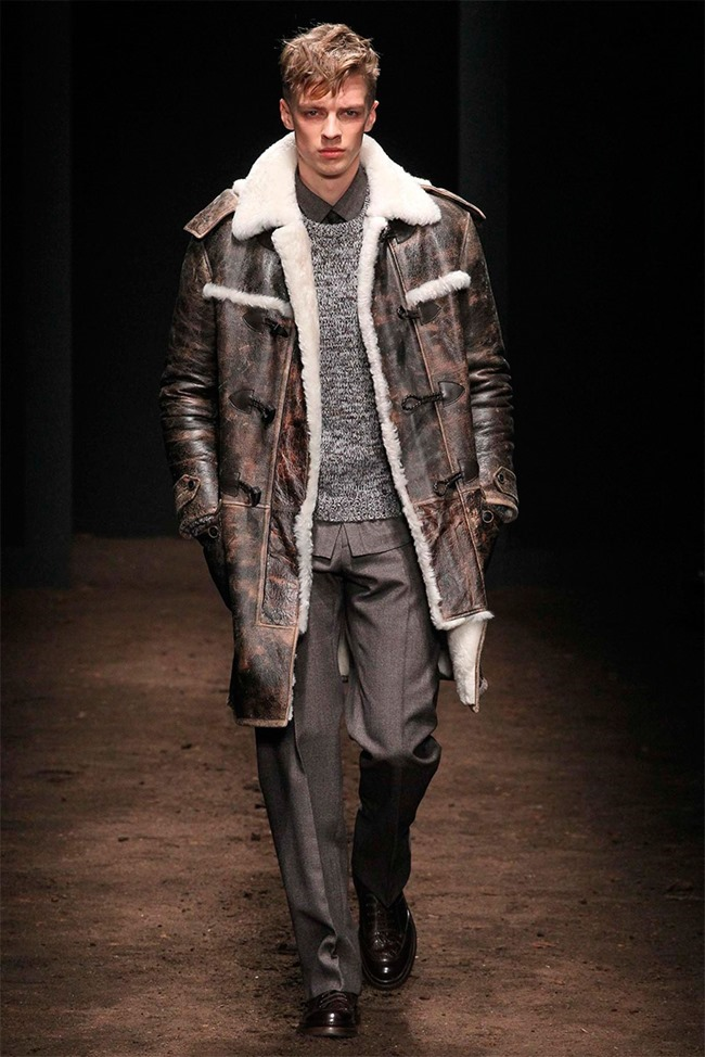 MILAN FASHION WEEK Salvatore Ferragamo Fall 2015. www.imageamplified.com, Image Amplified (26)