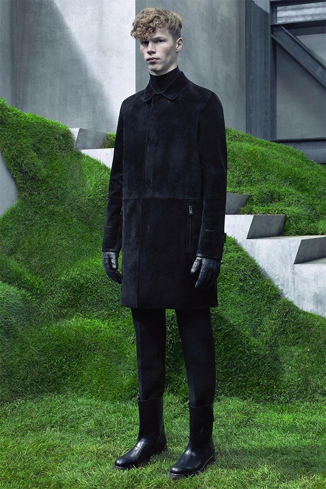 PARIS FASHION WEEK Balenciaga Fall 2015. www.imageamplified.com, Image Amplified (18)