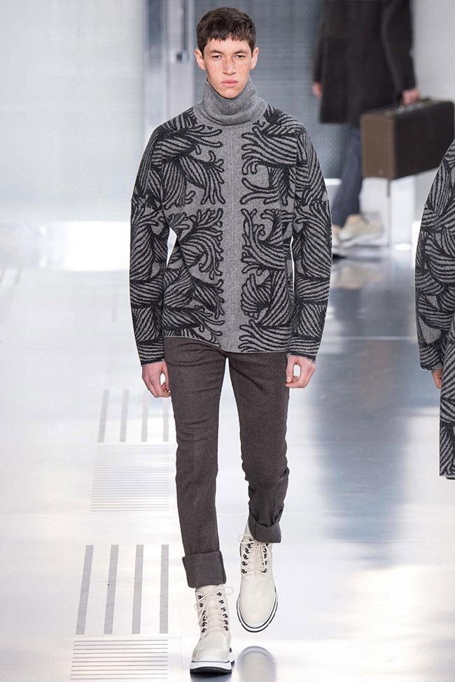 PARIS FASHION WEEK Louis Vuitton Fall 2015. www.imageamplified.com, Image Amplified (23)