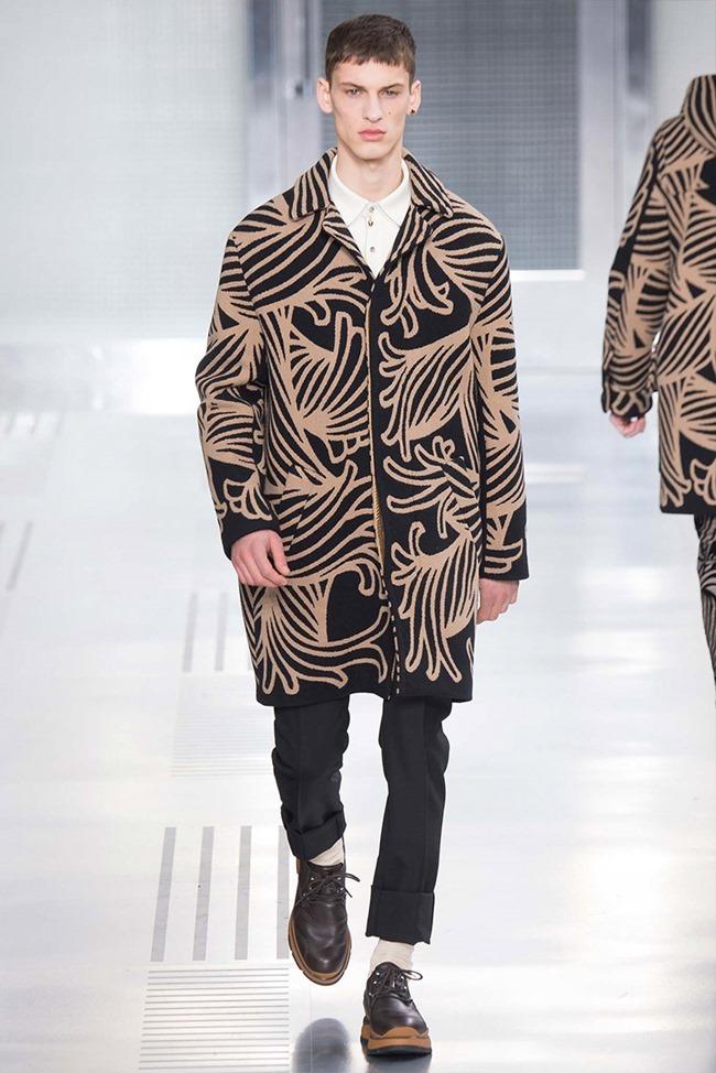 PARIS FASHION WEEK Louis Vuitton Fall 2015. www.imageamplified.com, Image Amplified (38)