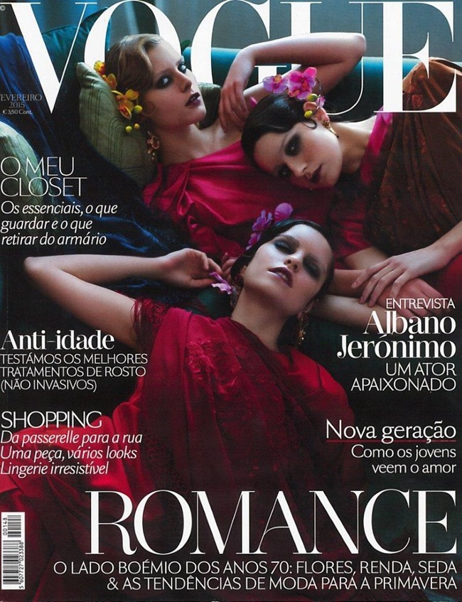 VOGUE PORTUGAL Catarina Santos by Isabel Pinto. January 2015, www.imageamplified.com, Image Amplified (7)