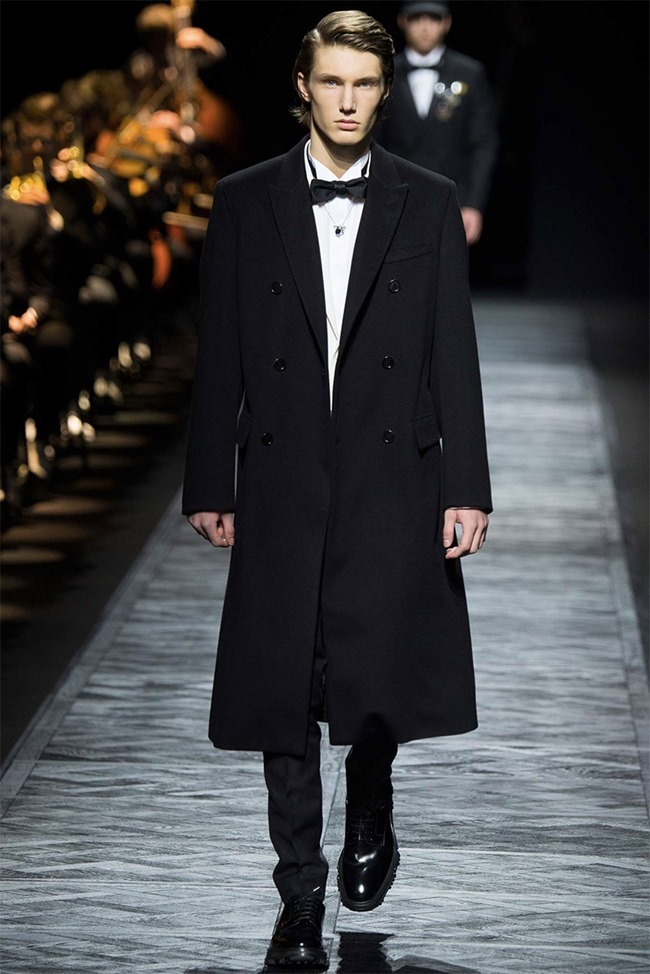PARIS FASHION WEEK Dior Homme Fall 2015. www.imageamplified.com, Image Amplified (4)