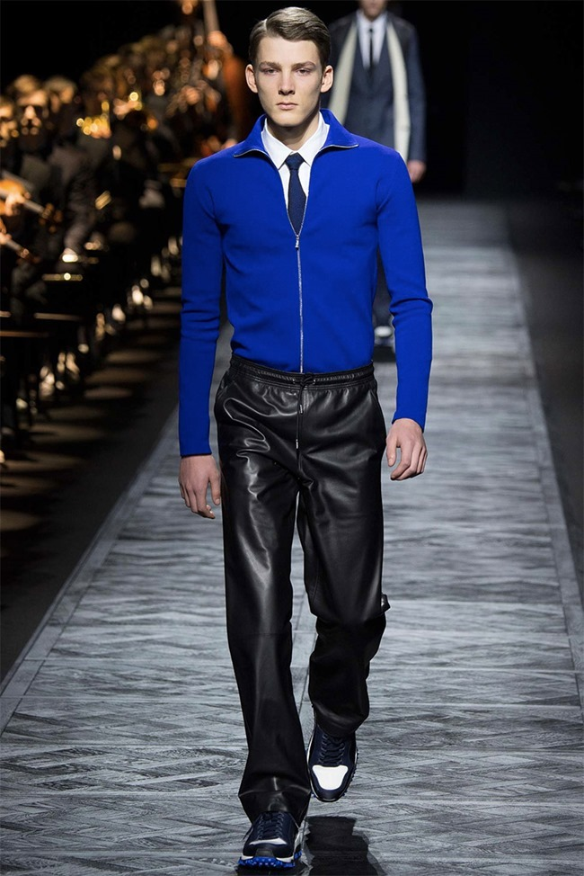 PARIS FASHION WEEK Dior Homme Fall 2015. www.imageamplified.com, Image Amplified (14)