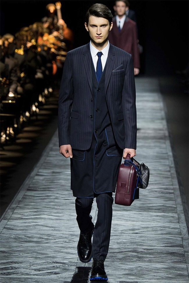 PARIS FASHION WEEK Dior Homme Fall 2015. www.imageamplified.com, Image Amplified (16)