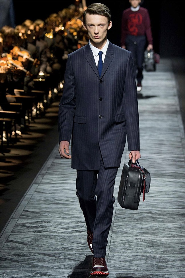 PARIS FASHION WEEK Dior Homme Fall 2015. www.imageamplified.com, Image Amplified (18)