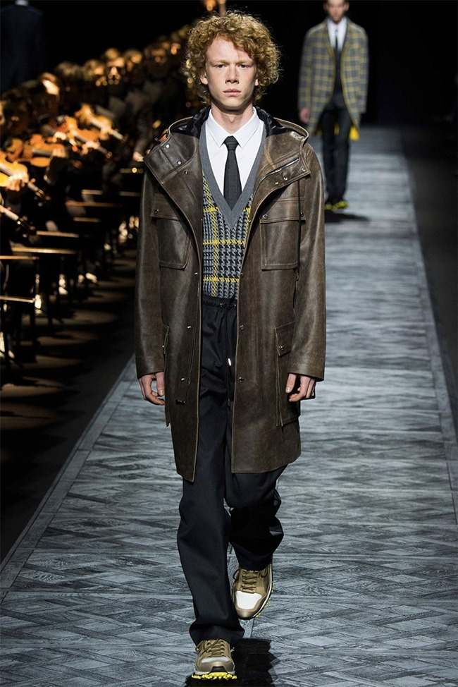 PARIS FASHION WEEK Dior Homme Fall 2015. www.imageamplified.com, Image Amplified (33)