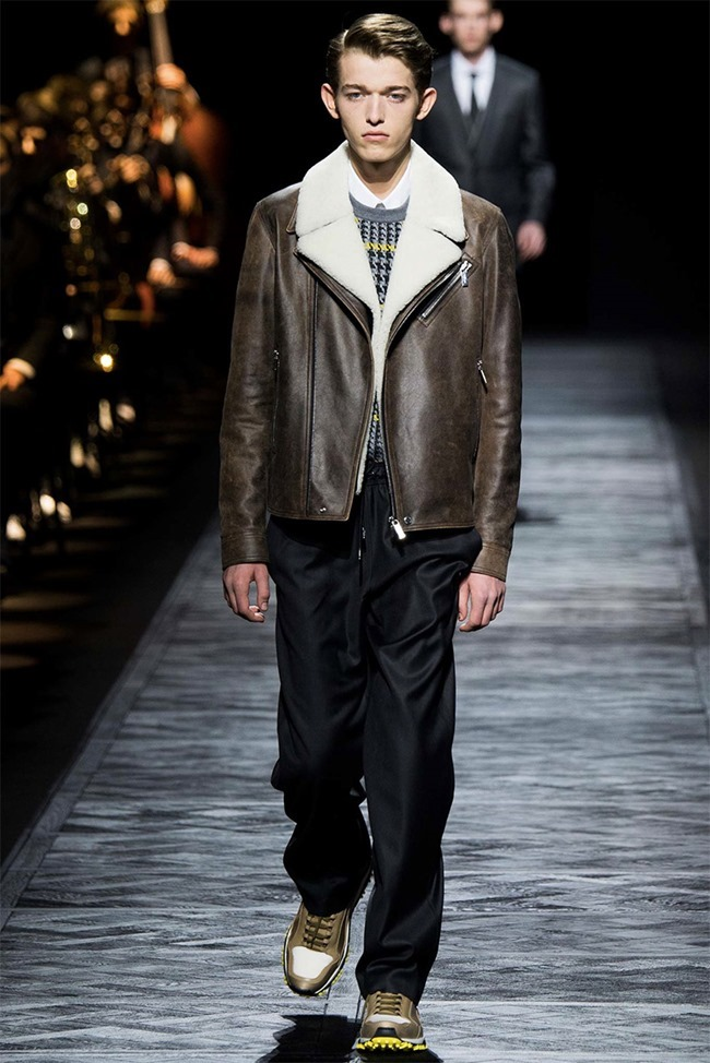 PARIS FASHION WEEK Dior Homme Fall 2015. www.imageamplified.com, Image Amplified (35)